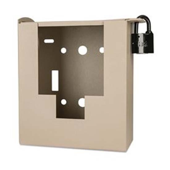 Bushnell Security Case Small Beige , Taschen und Hüllen Hüllen und Bushnell , bergwandern 80eea0