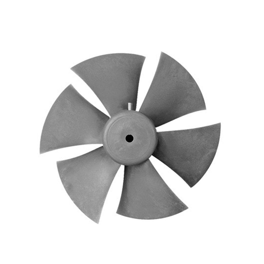 max-power-max-power-propeller-185-one-size