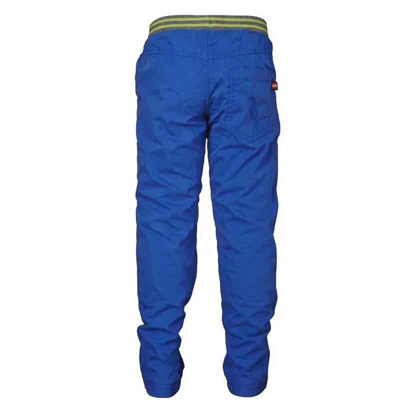 Lego-Wear-Build-504-Strong-Blue-Pantaloni-Lego-wear-moda