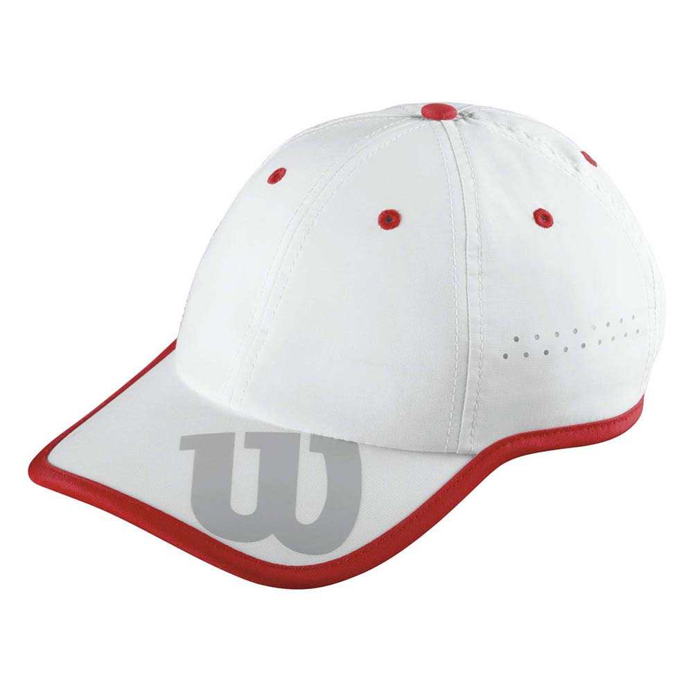 Wilson Baseball One Size White