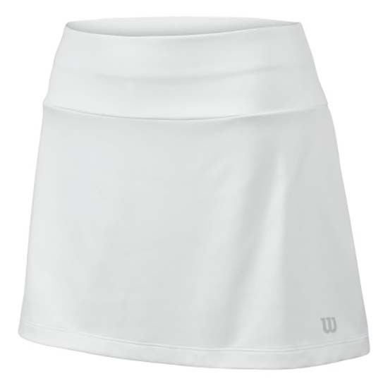 Wilson Core 12.5 Inches XL White