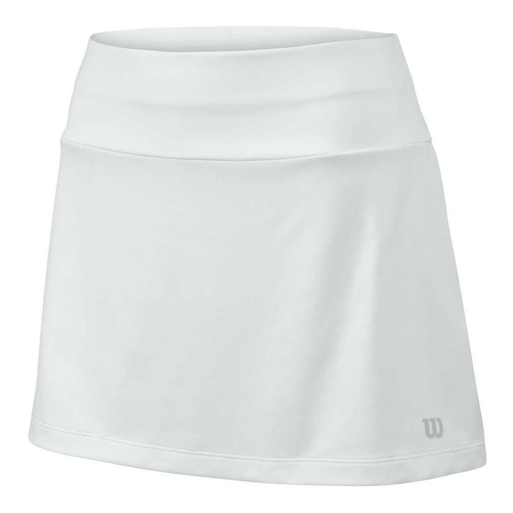 Wilson Core 11´´ L White