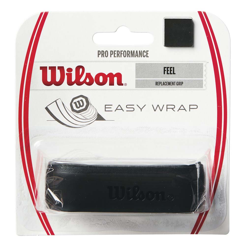 Wilson Pro Performance One Size Black