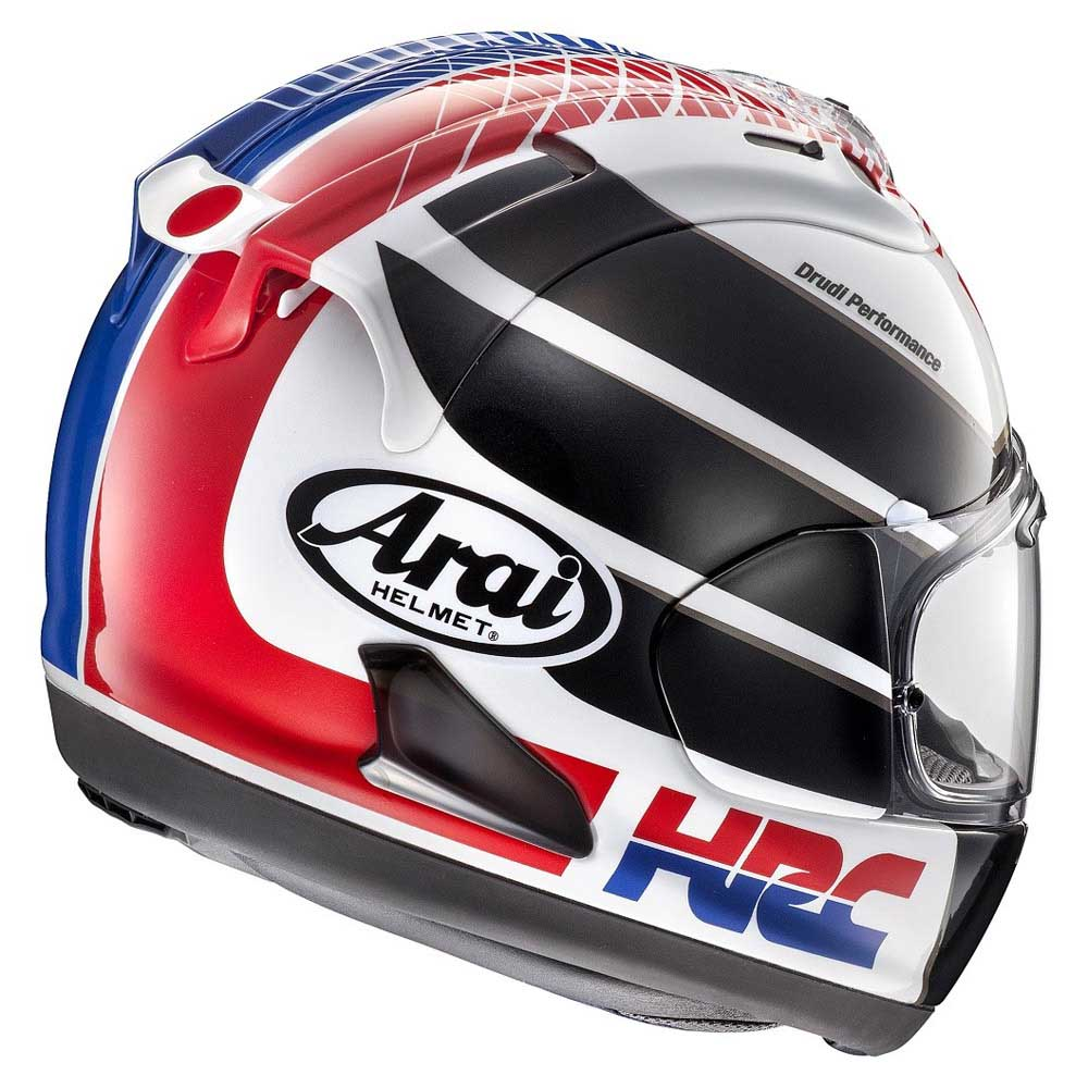 helme-rx-7v-hrc-honda-racing