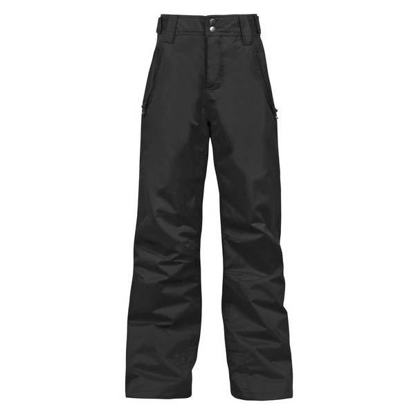 protest-hopkinsy-128-cm-true-black