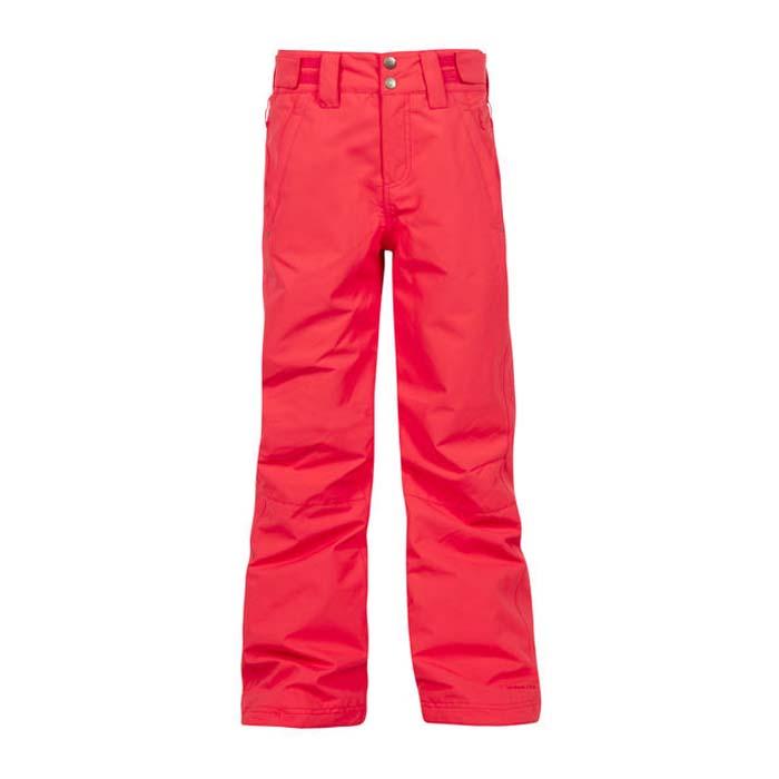 protest-jackie-16-140-cm-tender-pink