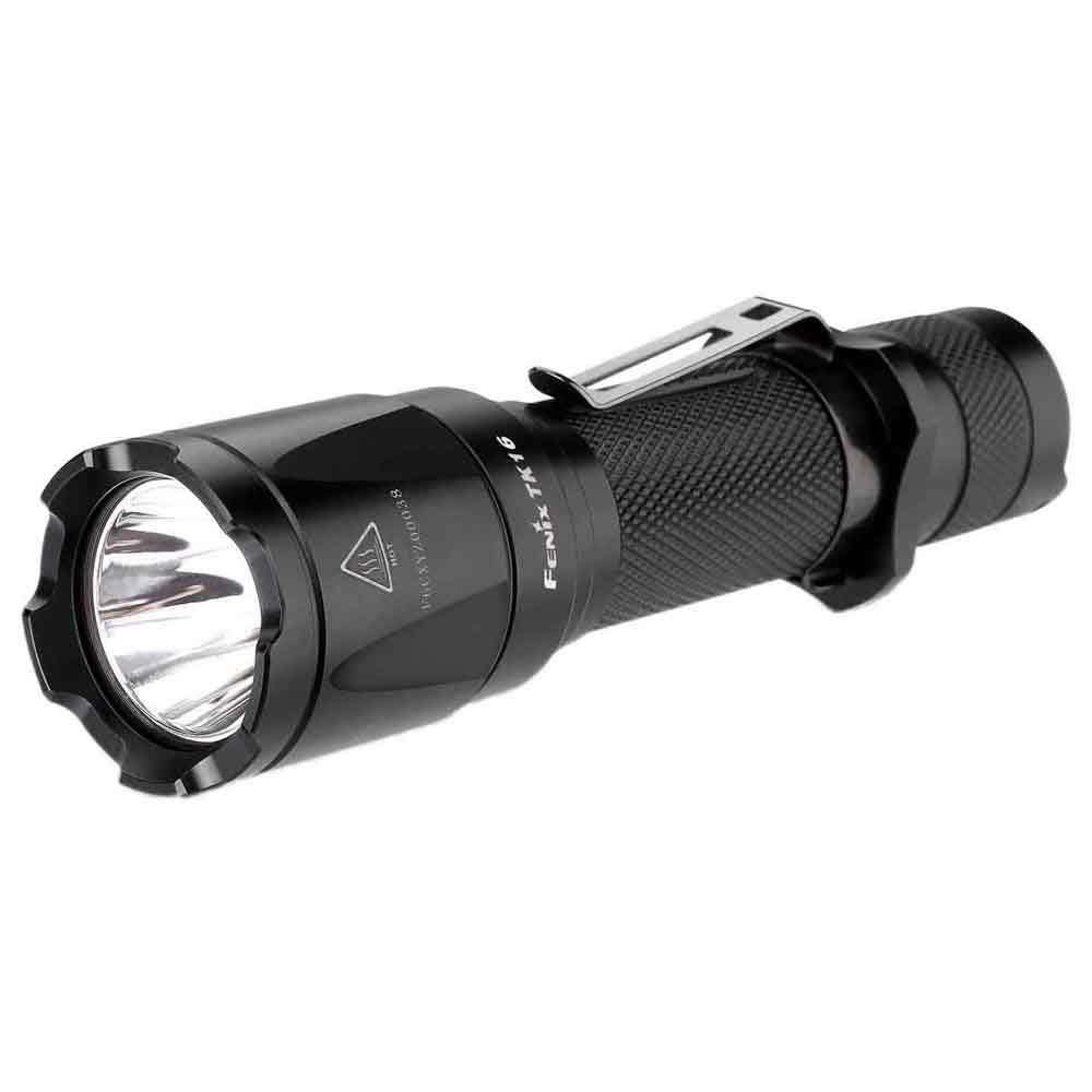 fenix-tk16-1000-lumens-black