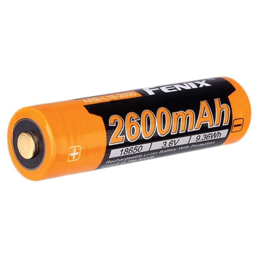 fenix-rechargeable-batteriy-arb-l18-2600-2600-mah-orange-black