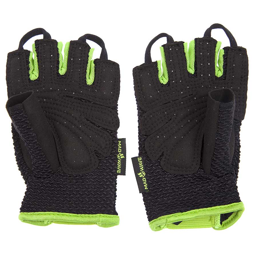 guanti-di-fitness-fitness-gloves
