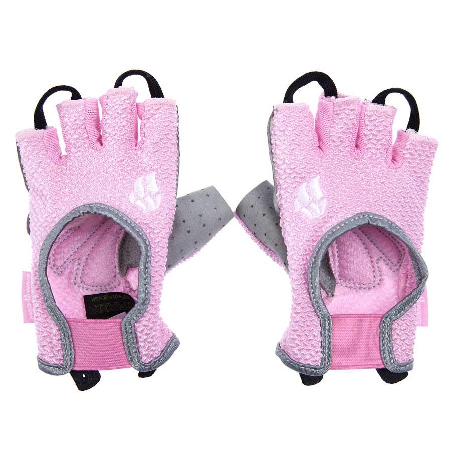 Madwave Fitness M Pink / Black