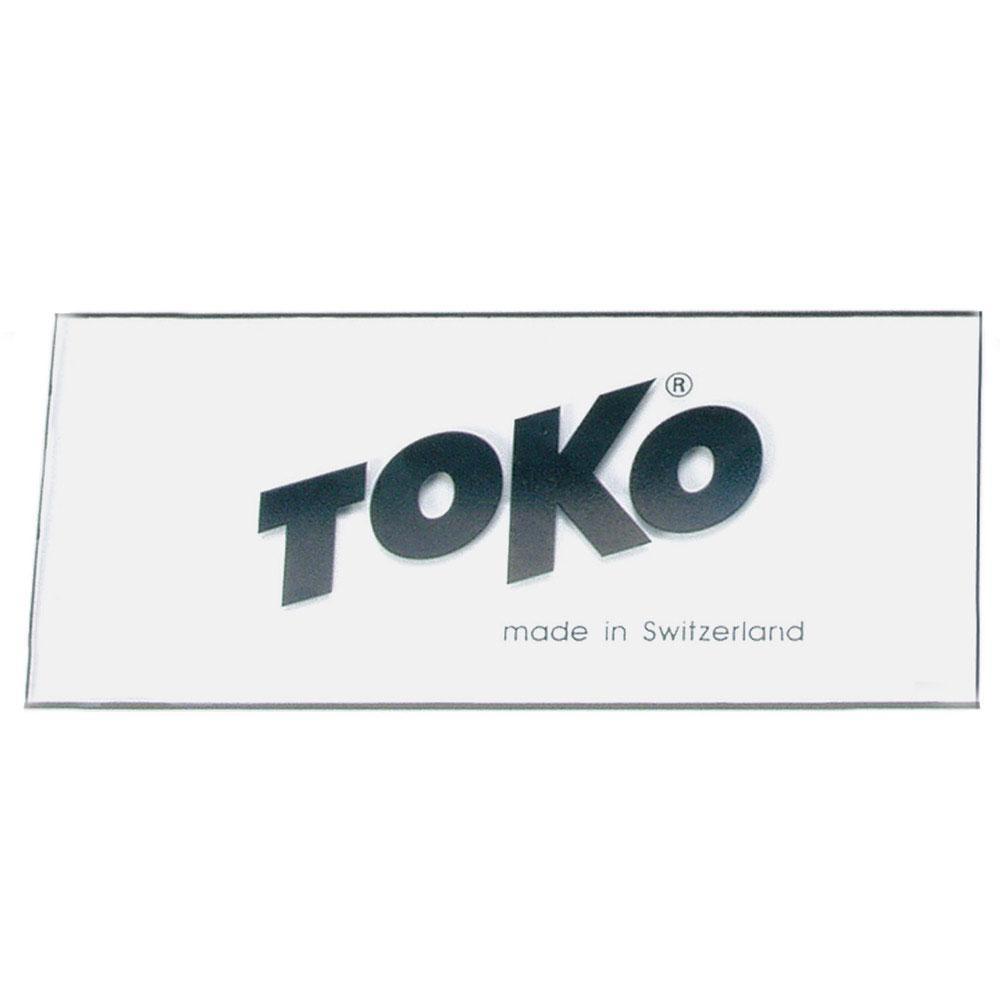 Toko-Plexi-Blade-Backshop-Gs-Strumenti-sci-Manutenzione