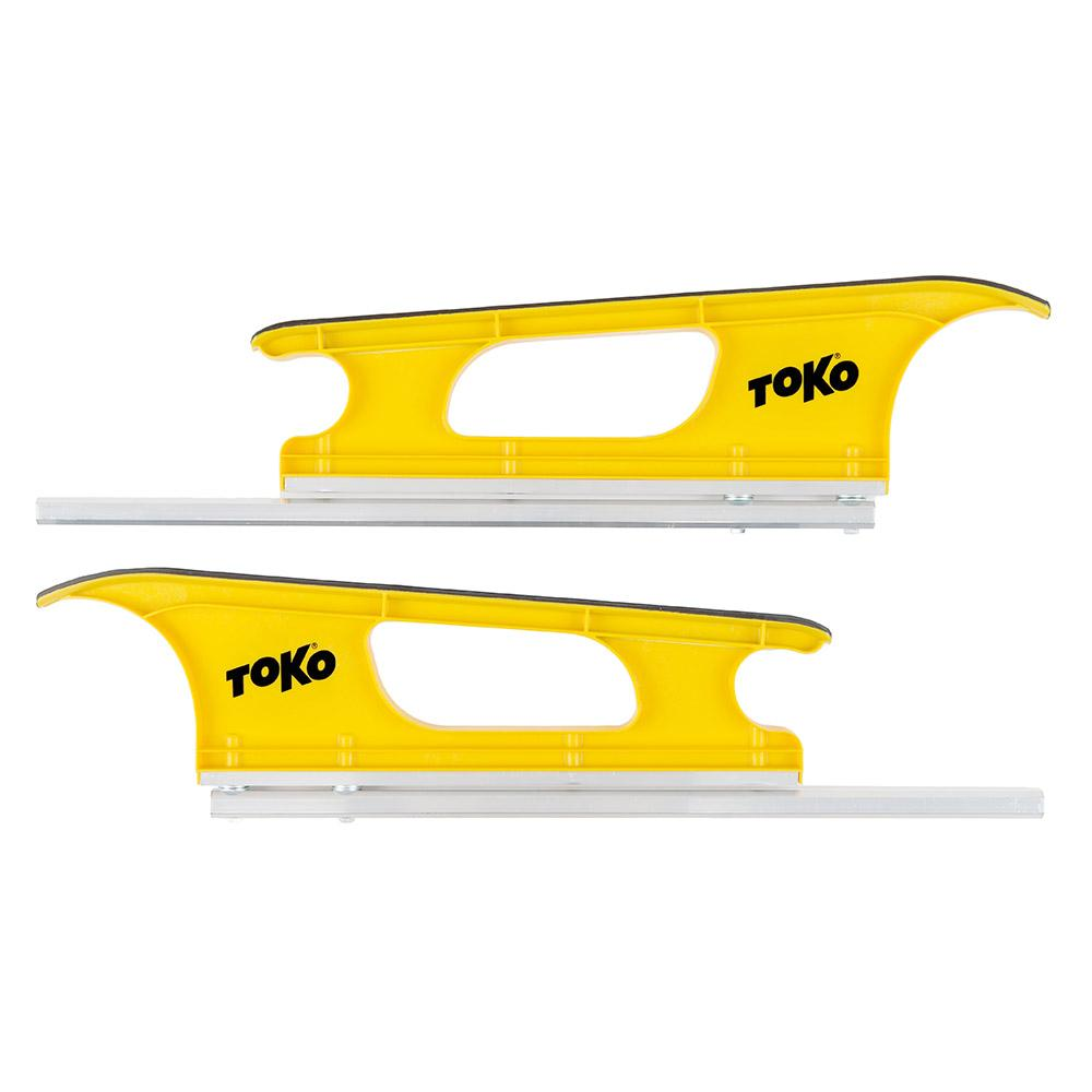 toko-xc-profile-set-for-wax-tables-one-size
