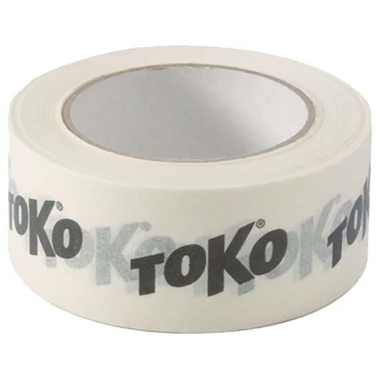 toko-masking-tape-50-m-x-5-cm-white