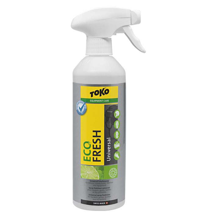 Toko Shoe Proof And Care 250 ml