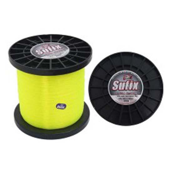 sufix-ultra-supreme-igfa-1000-m-0-480-mm-yellow