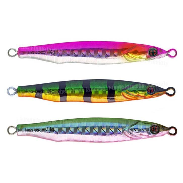 sakura-lisa-loca-49-mm-7-gr-ll06-laser-sardine