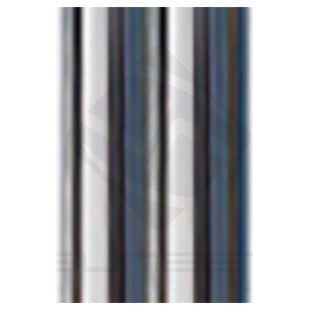 sunset-double-brass-tube-st-s-6020-0-800-mm-nickel
