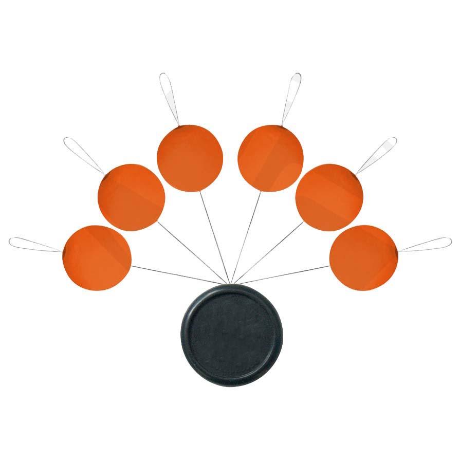 sunset-blister-float-round-6-mm-fluo-orange