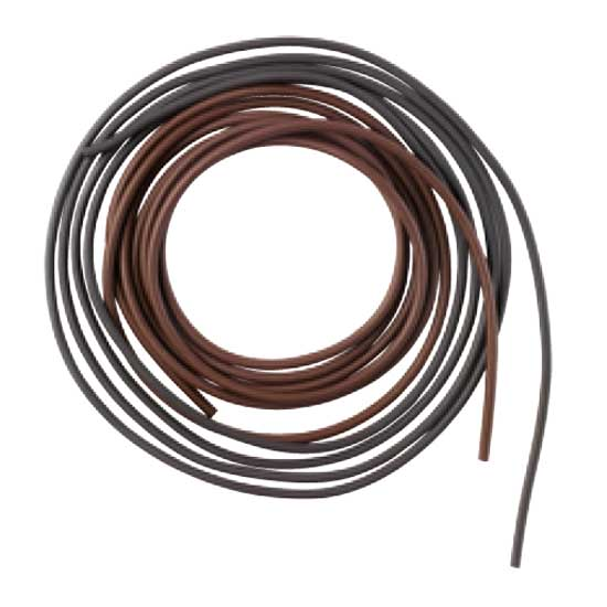 prowess-high-density-anti-tangle-0-6-mm-1-m-brown