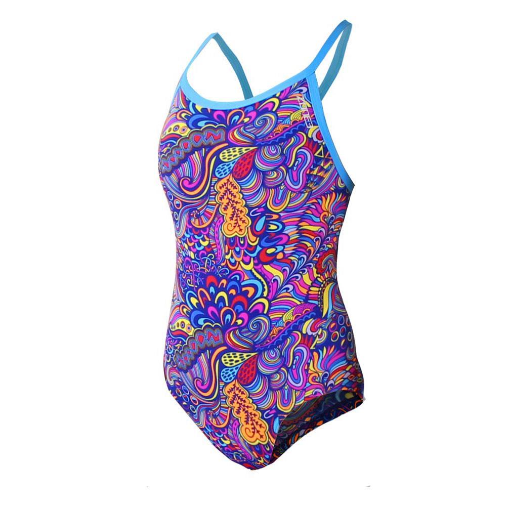 Zone3-Back-Brazilian-Carnival-Multicolor-Female-30