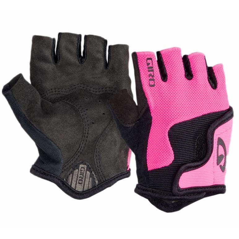 giro-bravo-jr-m-pink