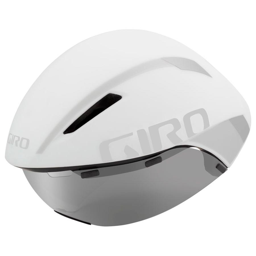 giro-aerohead-mips-s-white-silver