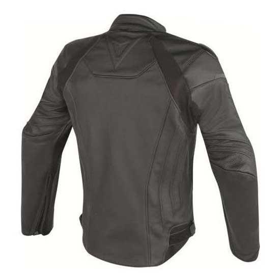 jacken-fighter-leather-jacket