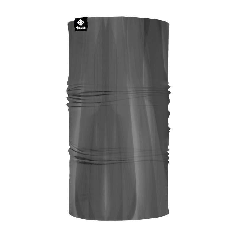 Izas Larrun One Size Black