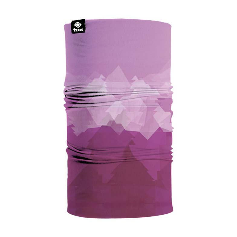 Izas Kirat One Size Pink