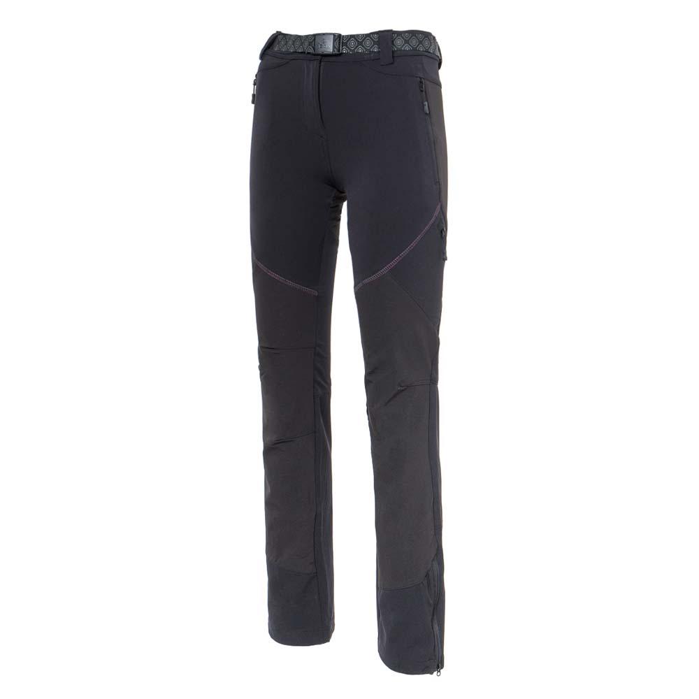 Izas-Nimba-Pants