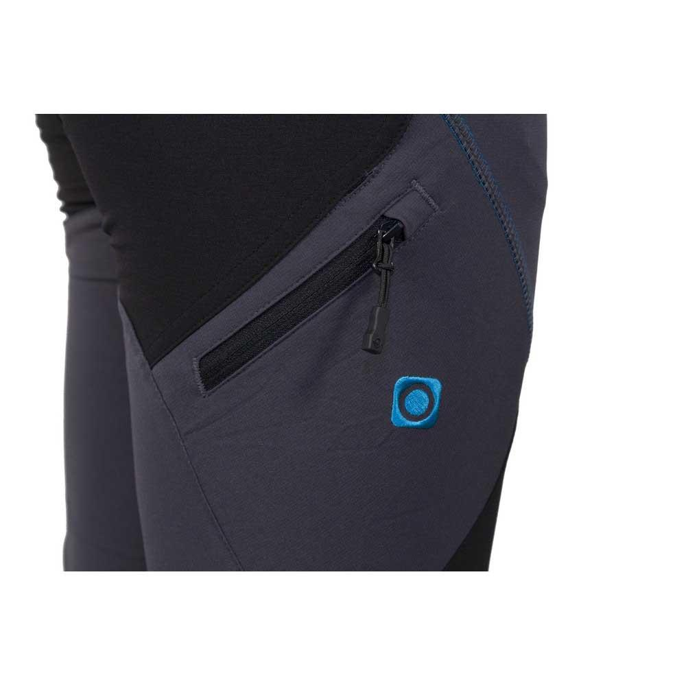 Izas-Nimba-Pants-Black-Black-Pantaloni-Izas-montagna-Abbigliamento-donna