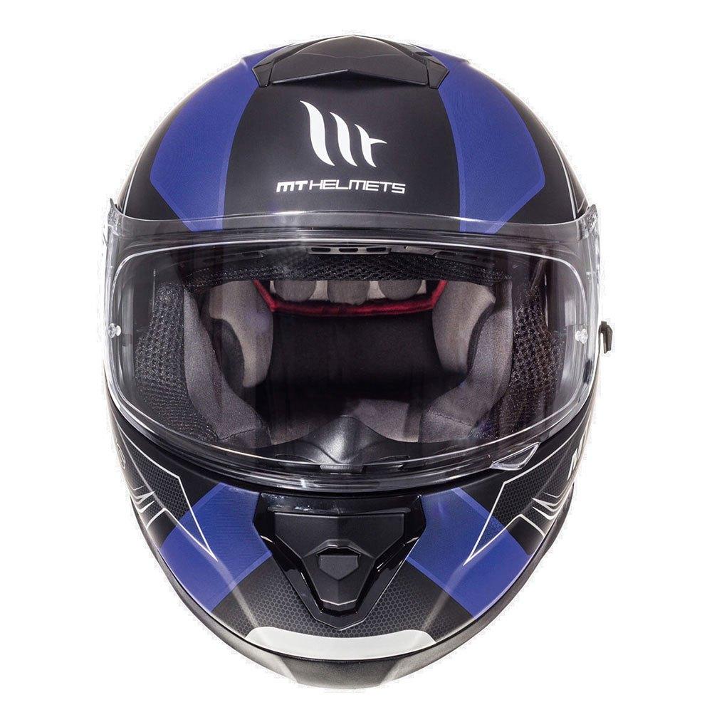 helme-thunder-3-sv-trace