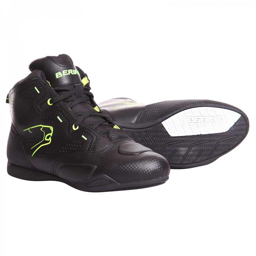 stiefel-basket-jasper