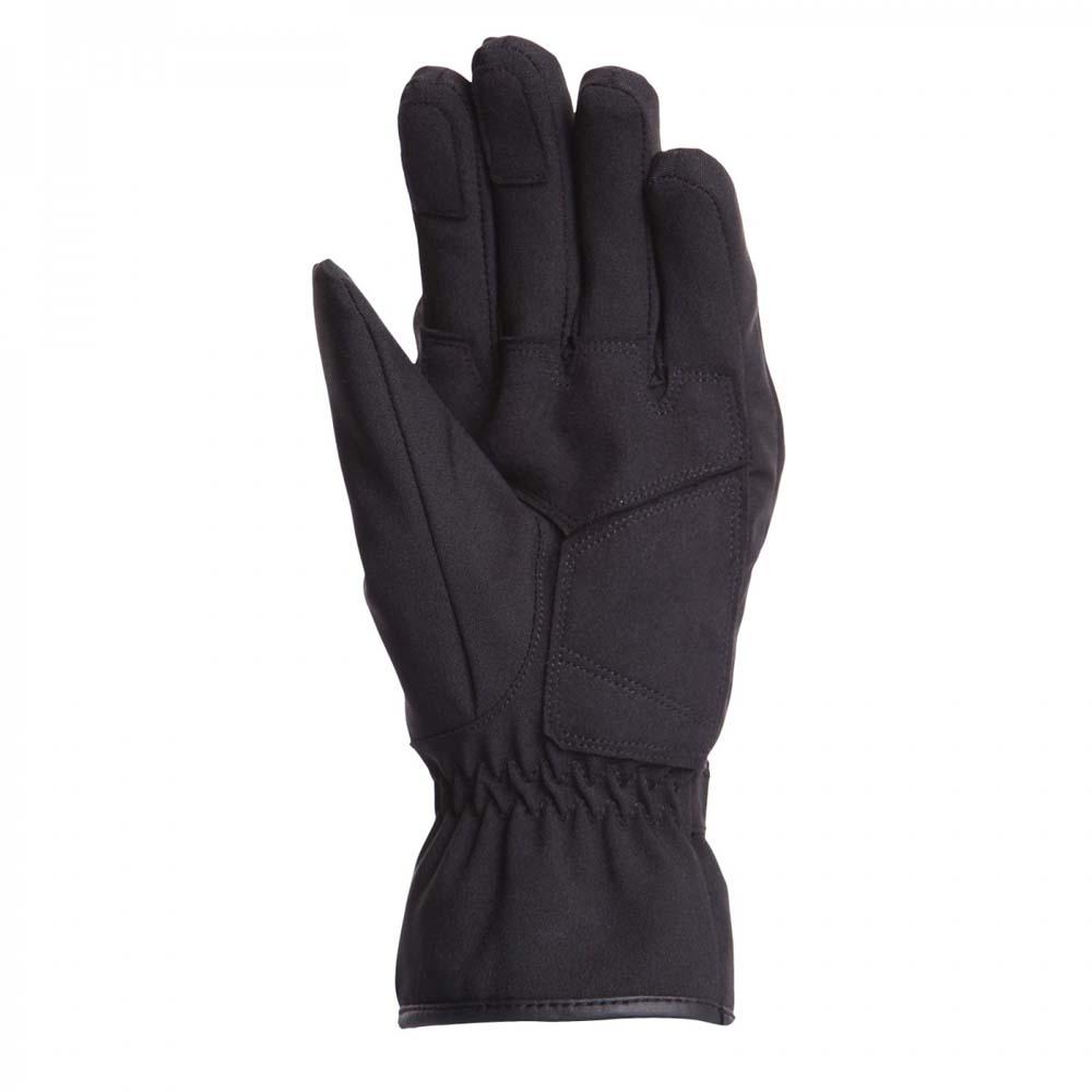 handschuhe-victoria-gloves