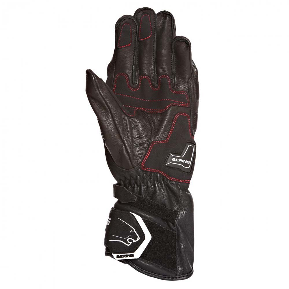 handschuhe-bolt-gloves