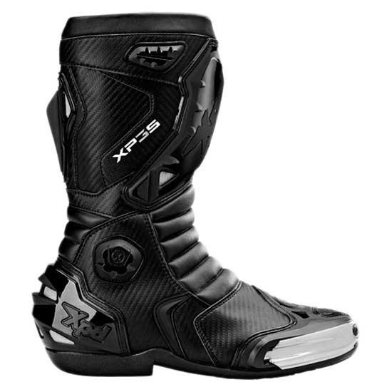 Salming pour NinetyOne Shoe 91 Indoor Sneakers Handball pour Salming Hommes noir 1237070 0107 39d98a