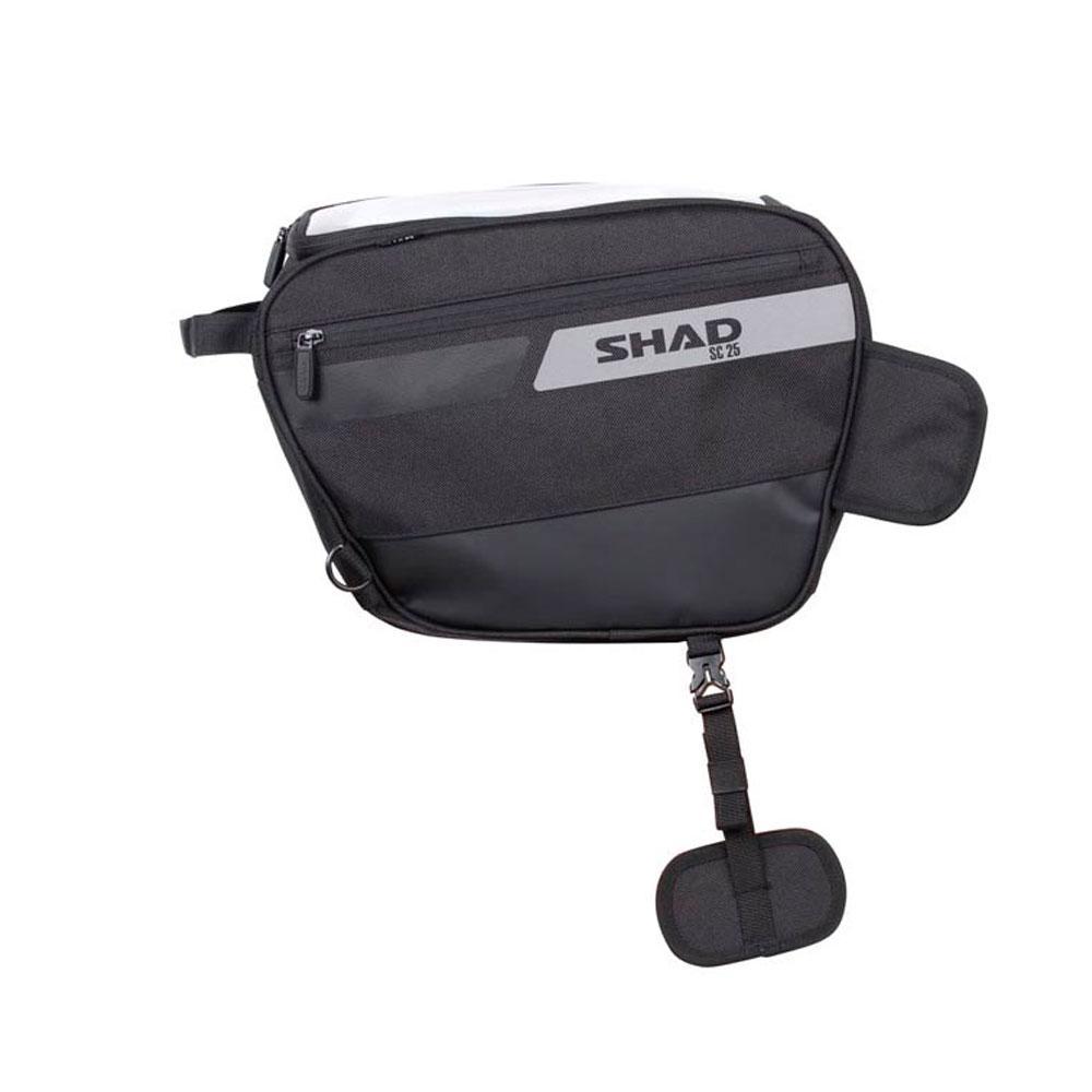 motorrad-taschen-scooter-bag