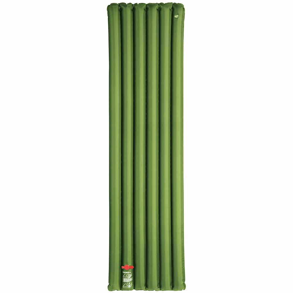Ferrino 78027dvv 180 x 50 cm Green