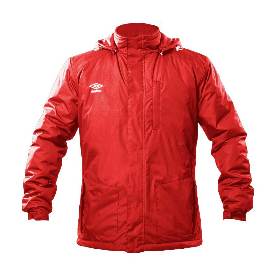 Umbro Ethereal 10 Years Red