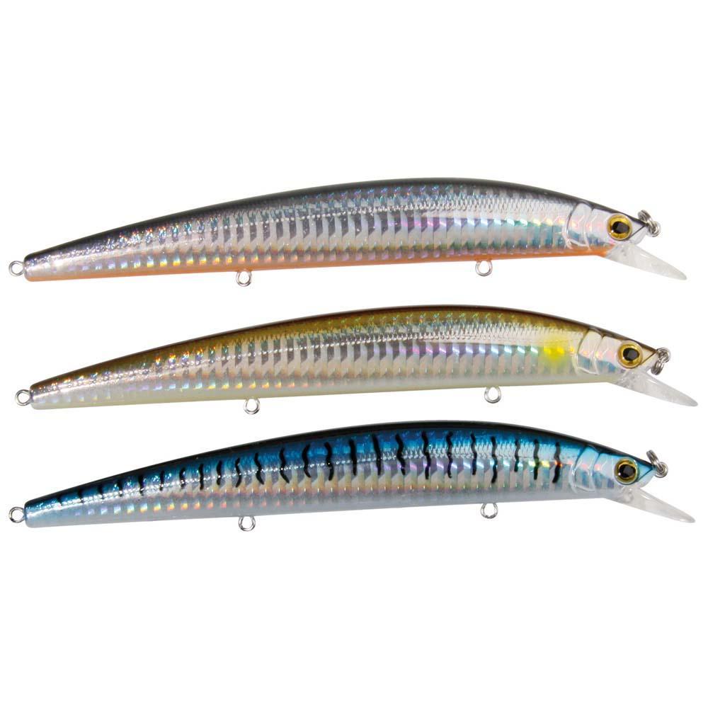 yokozuna-moro-148-mm-23-gr-one-size-b100
