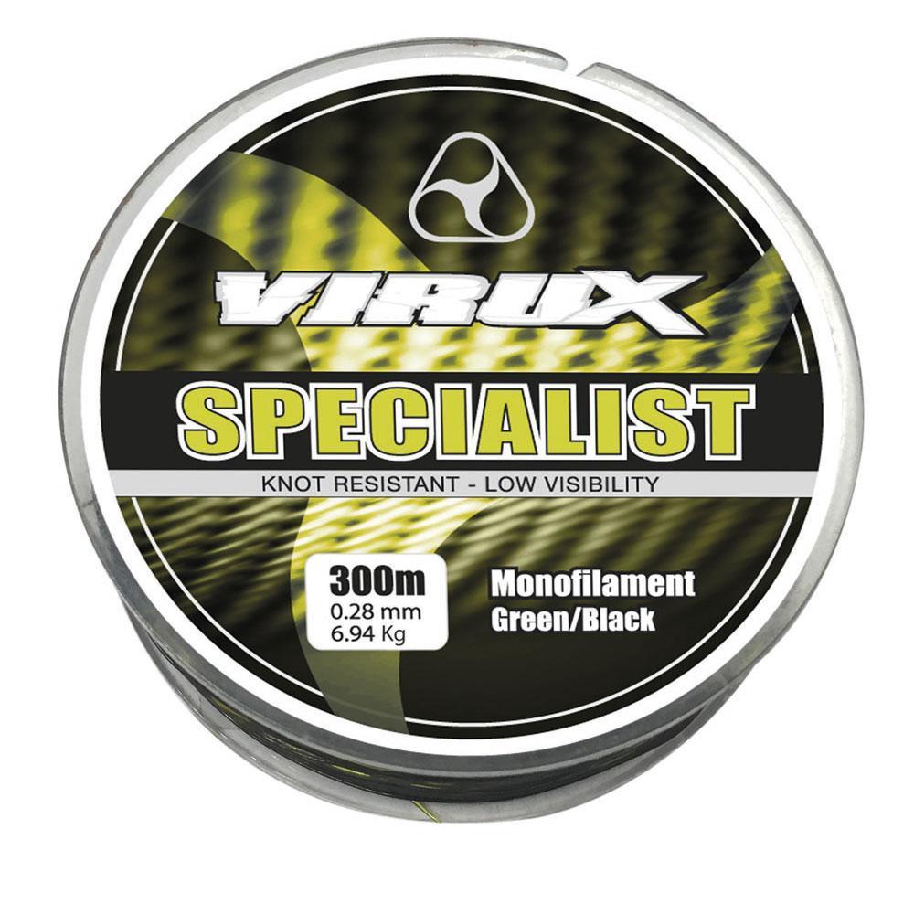 virux-specialist-1200-m-0-250-mm-camo-green-black