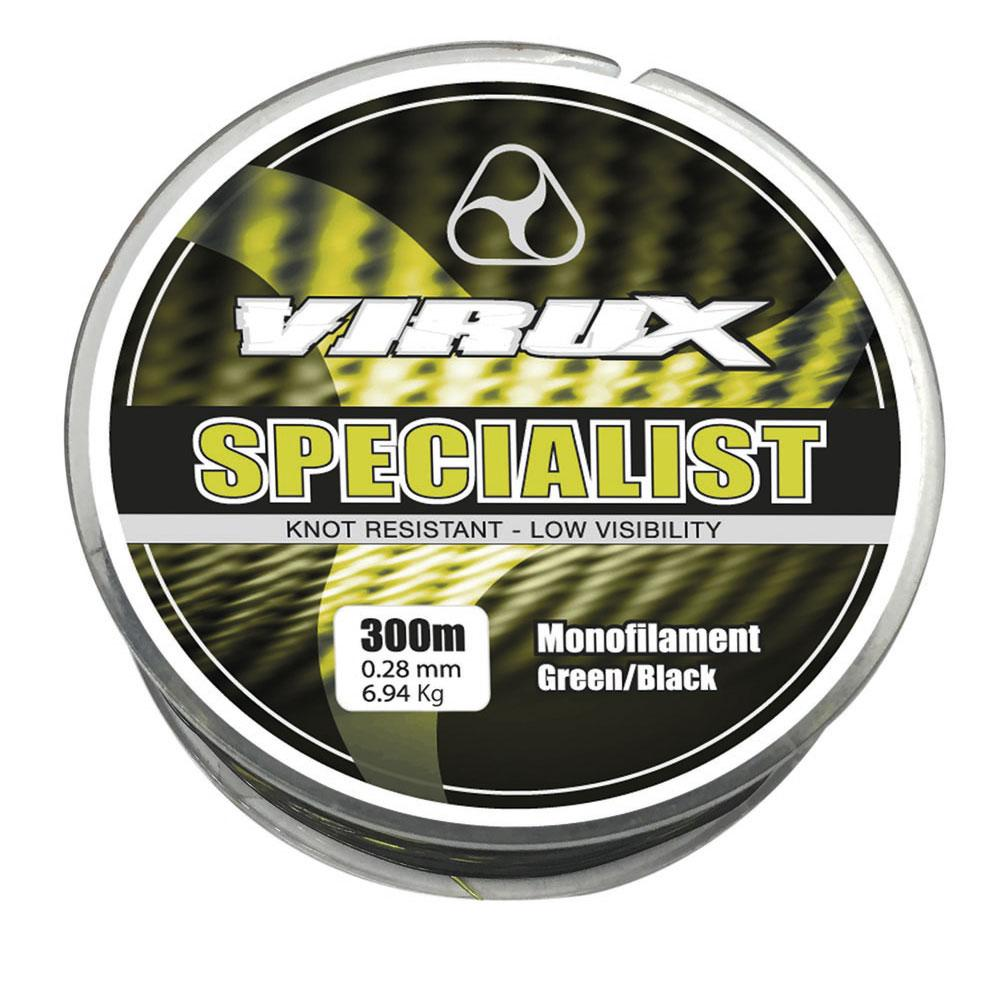virux-specialist-1000-m-0-450-mm-camo-green-black