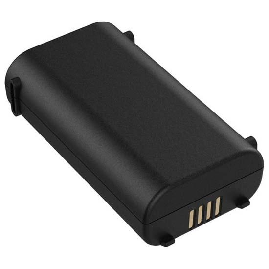 Garmin Lithium Ion Battery Mehrfarben , Energie Garmin , , , extremsport e6d31c
