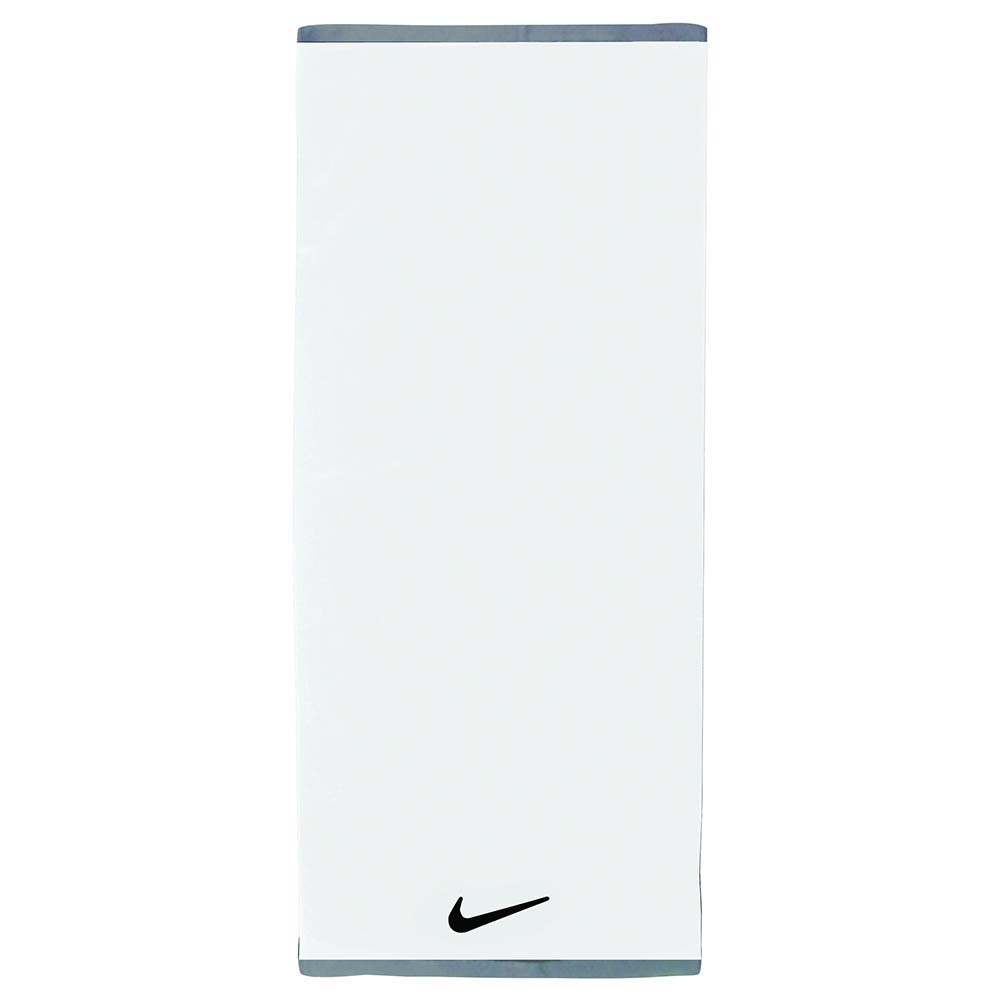 Nike Accessories Fundamental L White / Black