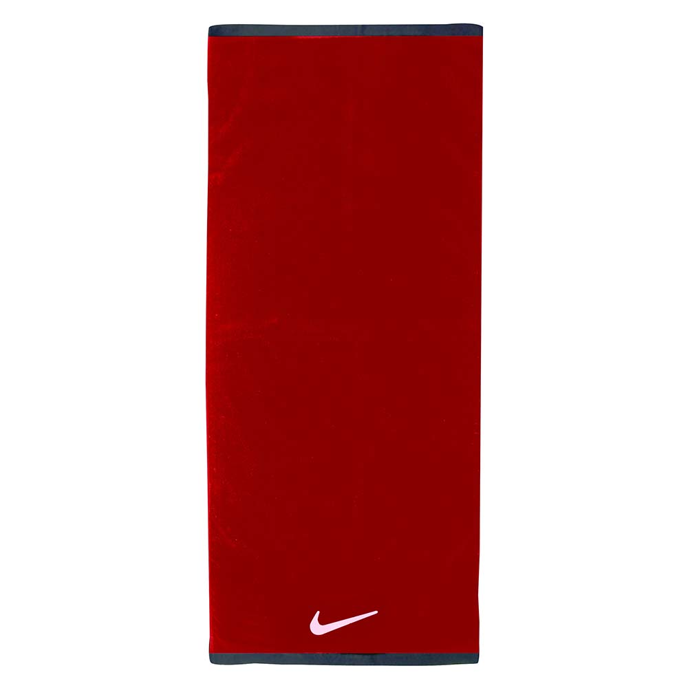 Nike Accessories Fundamental L Red / White