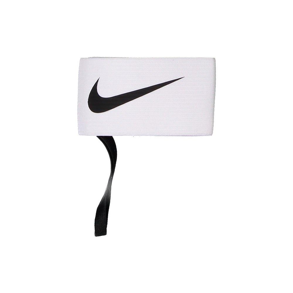 Nike Accessories Logo 2.0 One Size White