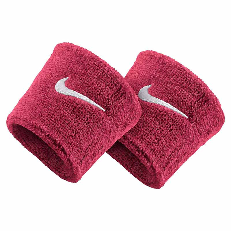 nike-accessories-swoosh-one-size-vivid-pink