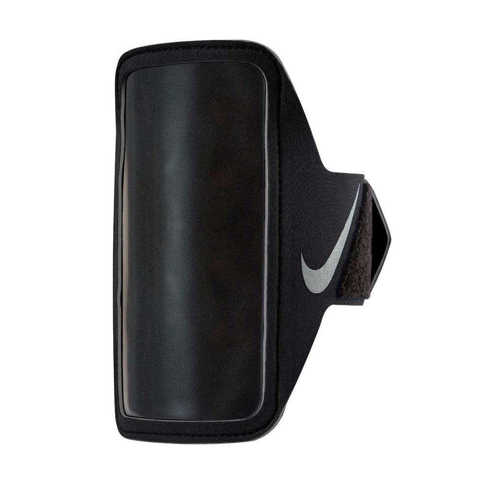 nike-accessories-lean-arm-band-one-size-black-blue-silver