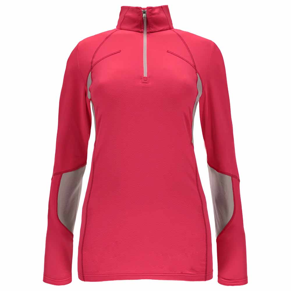spyder-potion-therma-stretch-t-neck-l-bryte-pink-coy-freeze