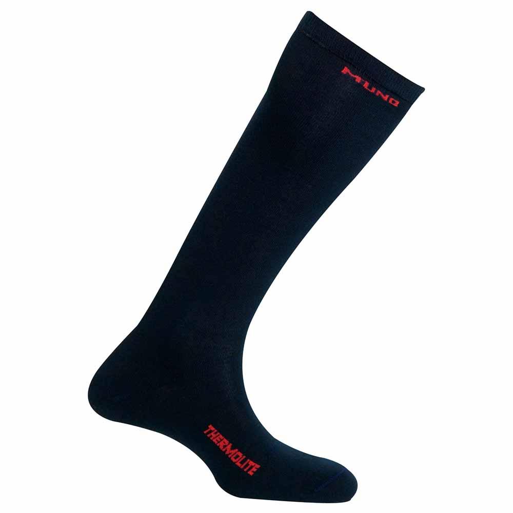 mund-socks-skiing-thermolite-eu-42-45-merino
